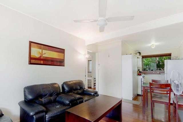 3/51 Lydia Street, Wooloowin QLD 4030