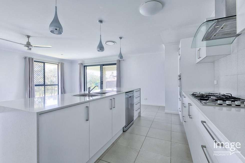 Second view of Homely house listing, 2 Grasslands Street, Yarrabilba QLD 4207
