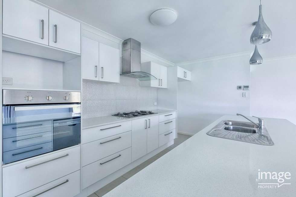 Third view of Homely house listing, 2 Grasslands Street, Yarrabilba QLD 4207