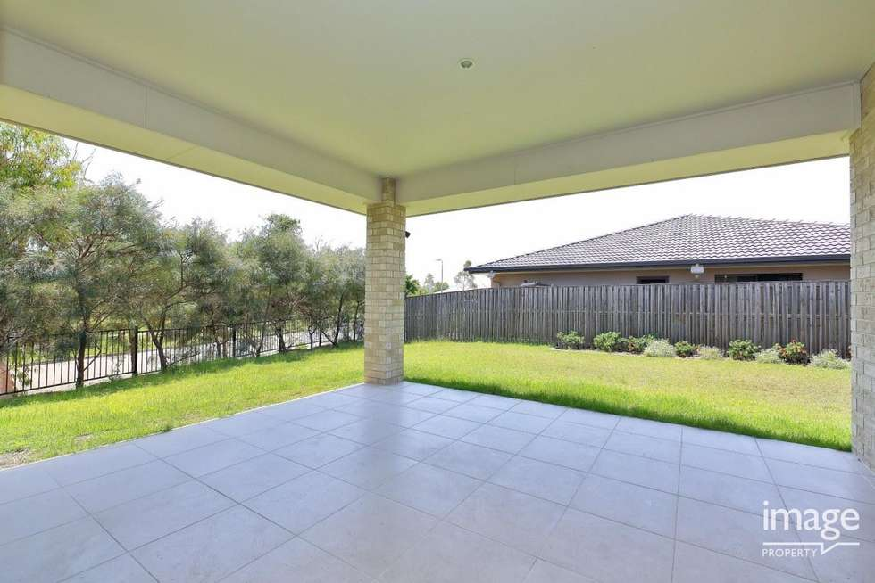 Fourth view of Homely house listing, 2 Grasslands Street, Yarrabilba QLD 4207