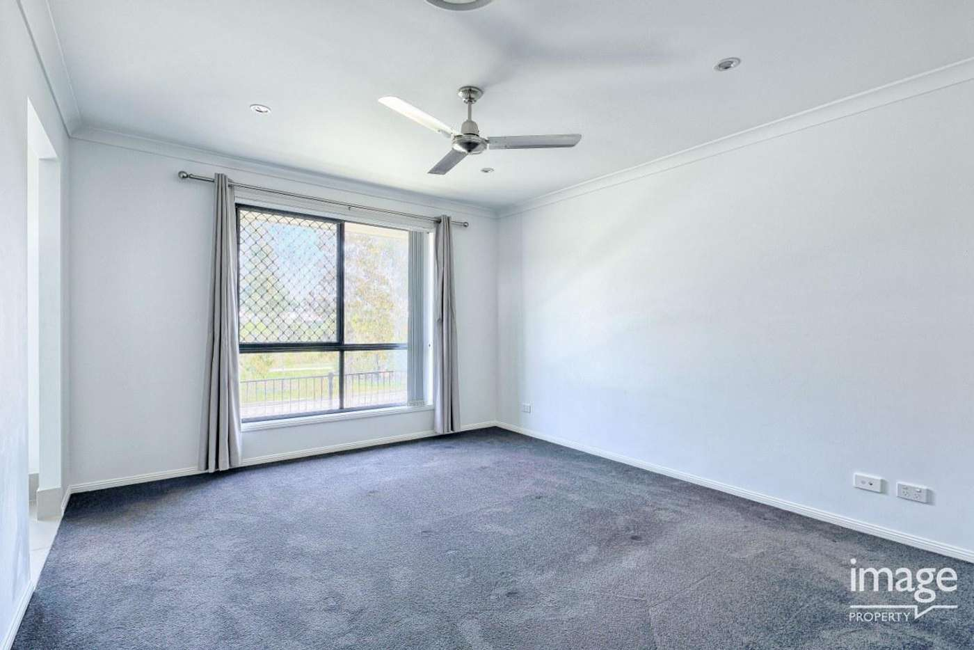 Seventh view of Homely house listing, 2 Grasslands Street, Yarrabilba QLD 4207