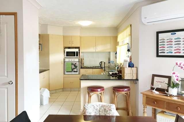 U63/1-9 Gray Street, Tweed Heads West NSW 2485