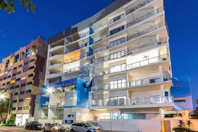 0846/38 Buchanan Street, West End QLD 4101