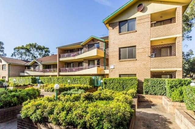 19/164-168 Station Street, Wentworthville NSW 2145