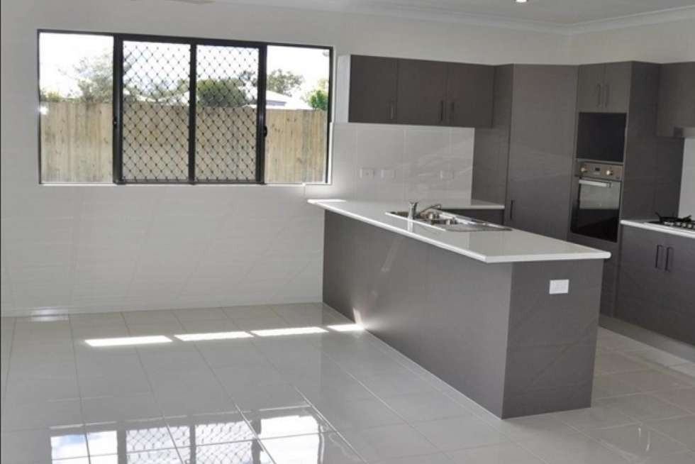 Second view of Homely house listing, 5 Eagle Close, Mareeba QLD 4880