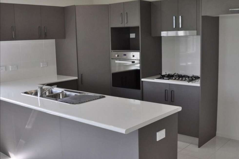 Third view of Homely house listing, 5 Eagle Close, Mareeba QLD 4880