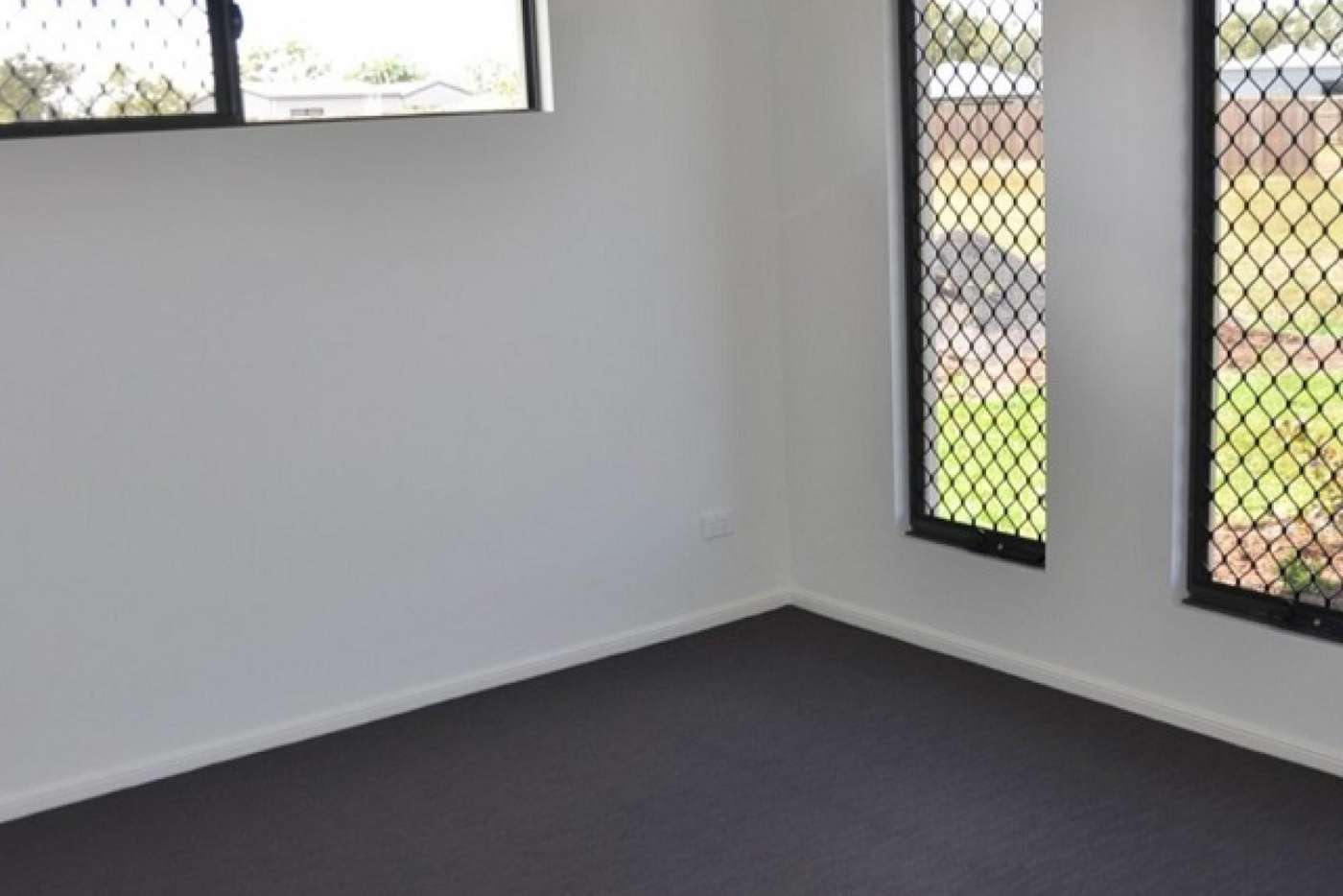 Sixth view of Homely house listing, 5 Eagle Close, Mareeba QLD 4880