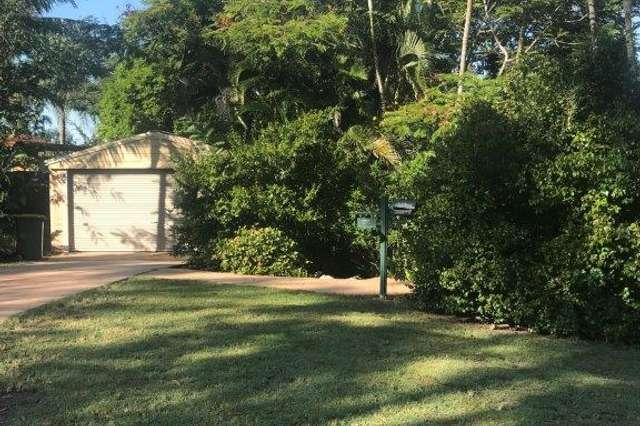31 Boolungal Way, Karana Downs QLD 4306