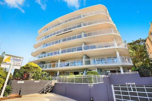 12/62 Esplanade, Golden Beach QLD 4551