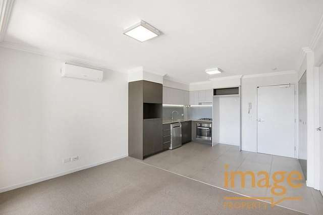 704/14 Merivale Street, South Brisbane QLD 4101