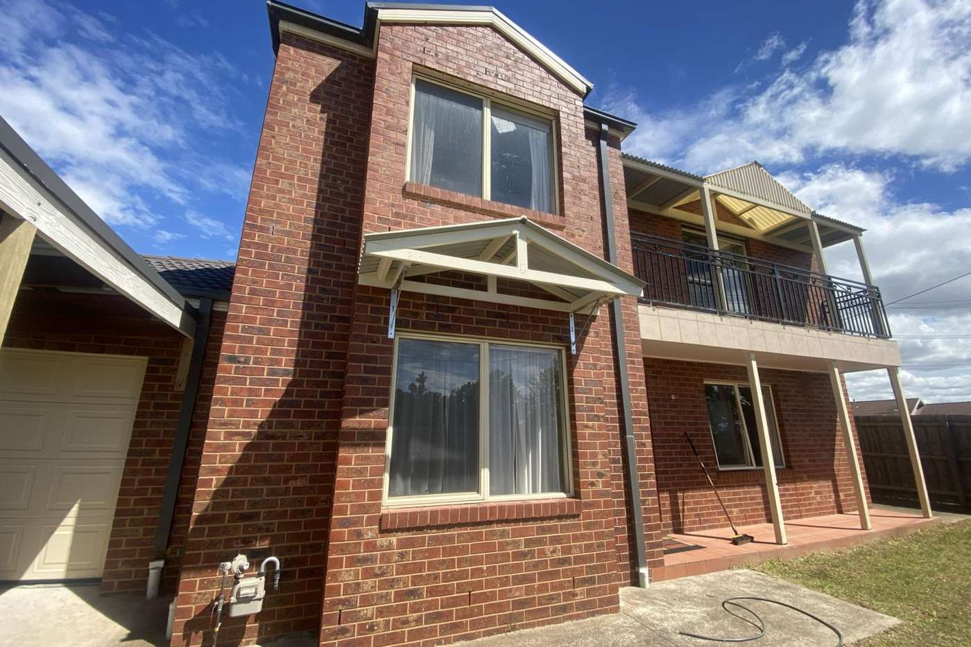 Main view of Homely house listing, 153A Bellbridge Drive, Hoppers Crossing VIC 3029