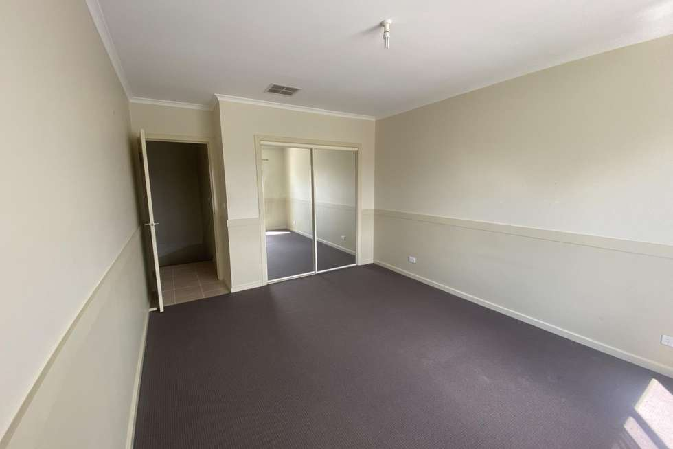 Second view of Homely house listing, 153A Bellbridge Drive, Hoppers Crossing VIC 3029