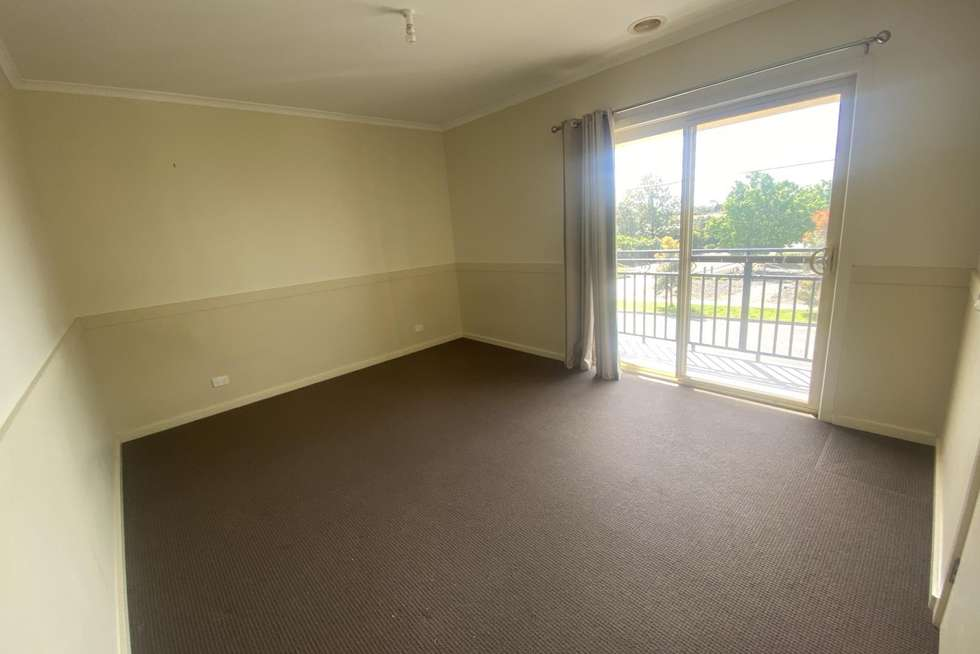 Fifth view of Homely house listing, 153A Bellbridge Drive, Hoppers Crossing VIC 3029