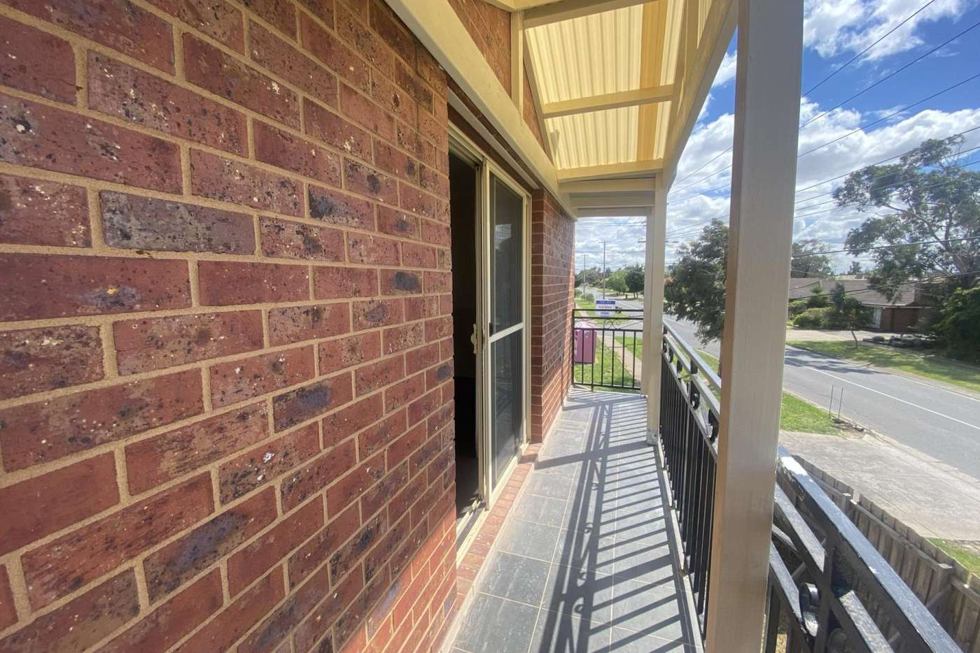 Seventh view of Homely house listing, 153A Bellbridge Drive, Hoppers Crossing VIC 3029