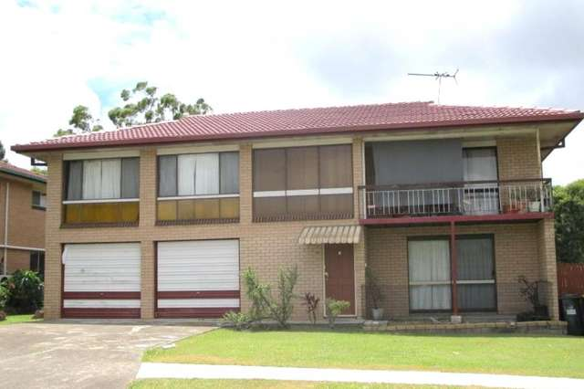 36 Portulaca street, Macgregor QLD 4109