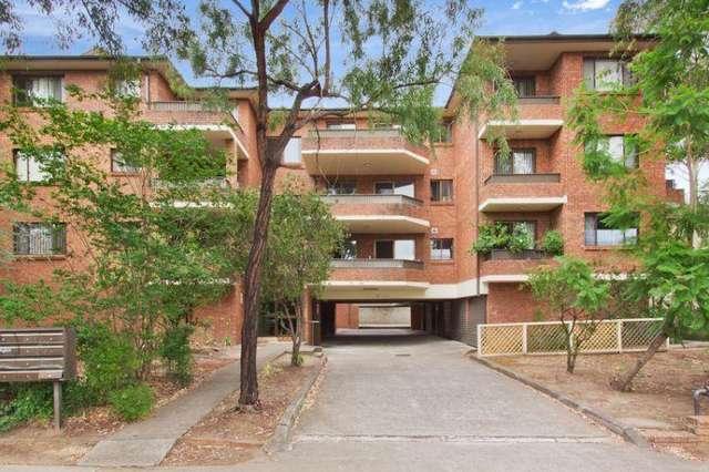 1/41-49 Lane Street, Wentworthville NSW 2145