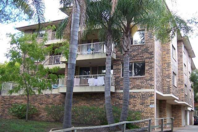 11/61-63 Lane Street, Wentworthville NSW 2145