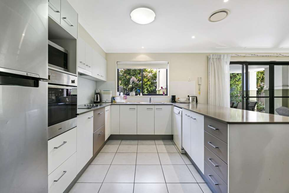 Third view of Homely townhouse listing, 139-151 Gooding Drive, Merrimac QLD 4226