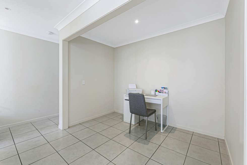 Fourth view of Homely townhouse listing, 139-151 Gooding Drive, Merrimac QLD 4226