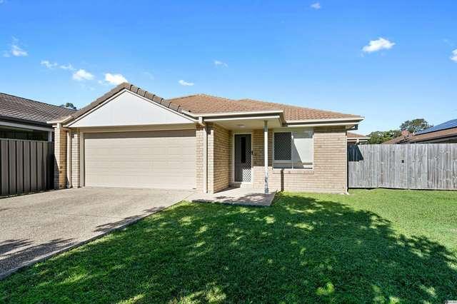 35 Wirra Circuit, Wynnum West QLD 4178