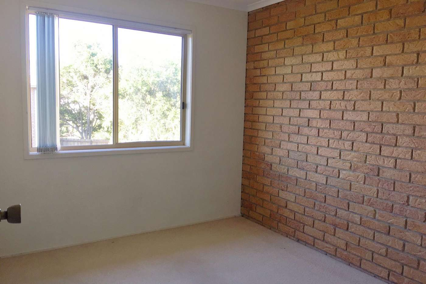 Seventh view of Homely townhouse listing, 58/30 Glenefer Street, Runcorn QLD 4113