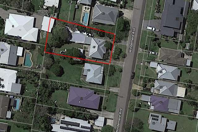 47 Windemere Ave, Morningside QLD 4170