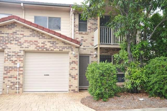 66/45 Farne Street, Sunnybank Hills QLD 4109