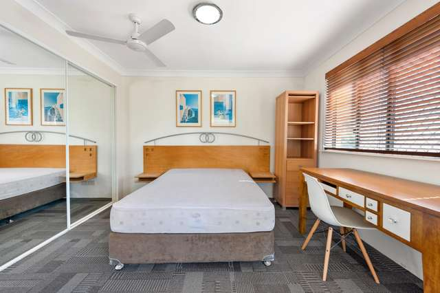 Unit 82/139 Macquarie Street, St Lucia QLD 4067