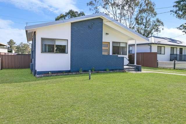 28 Freya Crescent, Shalvey NSW 2770