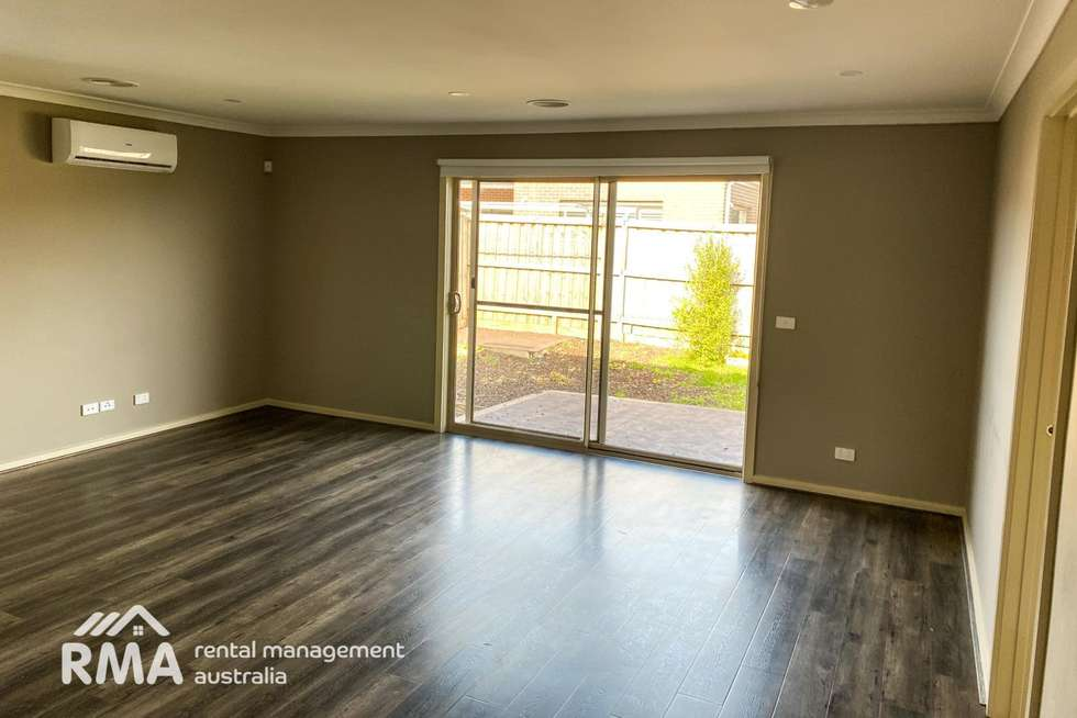 Second view of Homely house listing, 20 Grain Rd, Wyndham Vale VIC 3024