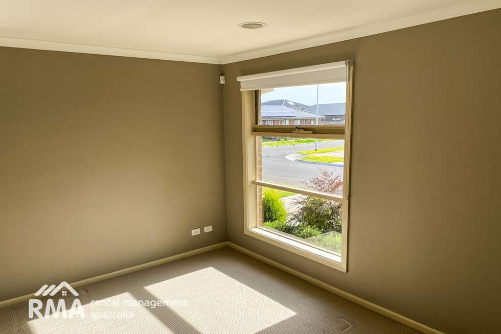 Fourth view of Homely house listing, 20 Grain Rd, Wyndham Vale VIC 3024
