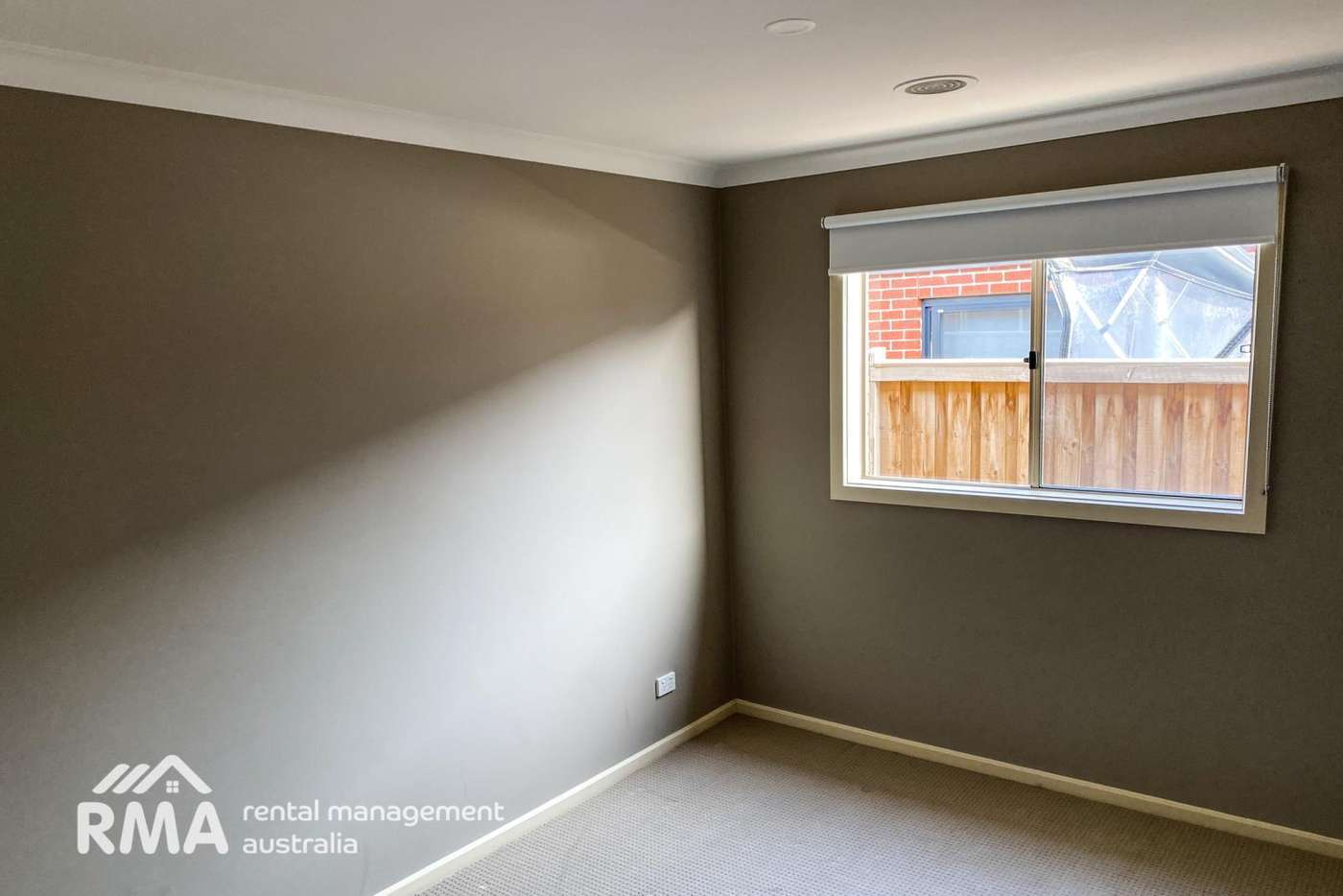 Seventh view of Homely house listing, 20 Grain Rd, Wyndham Vale VIC 3024