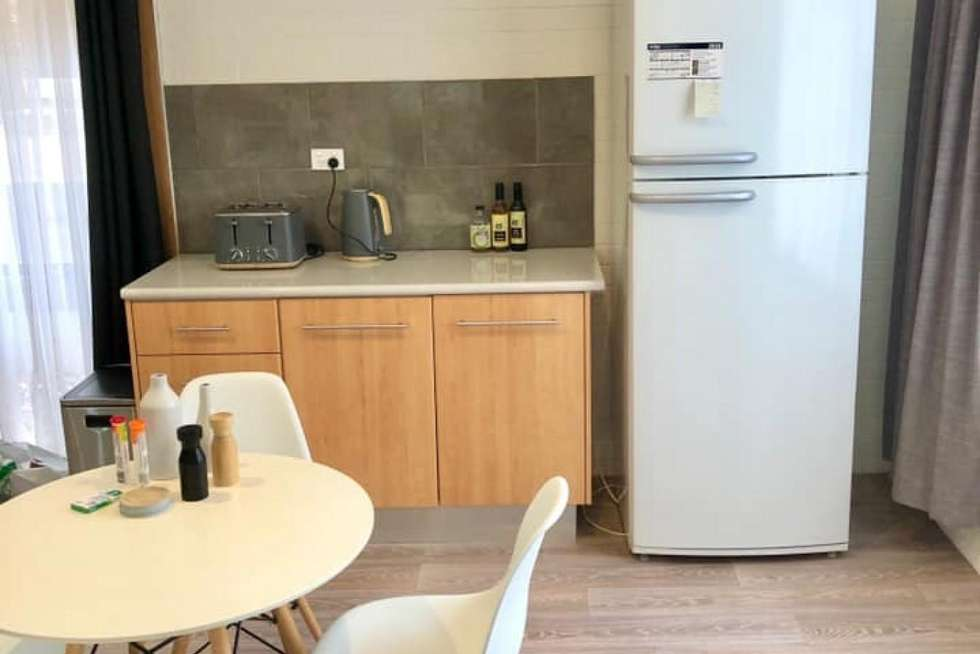 Second view of Homely unit listing, 2/9 Yarrabee Court, Mount Waverley VIC 3149