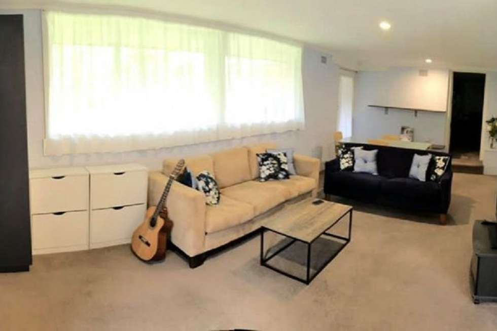Third view of Homely unit listing, 2/9 Yarrabee Court, Mount Waverley VIC 3149