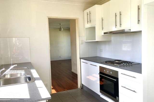 35a Orange Street, Runcorn QLD 4113