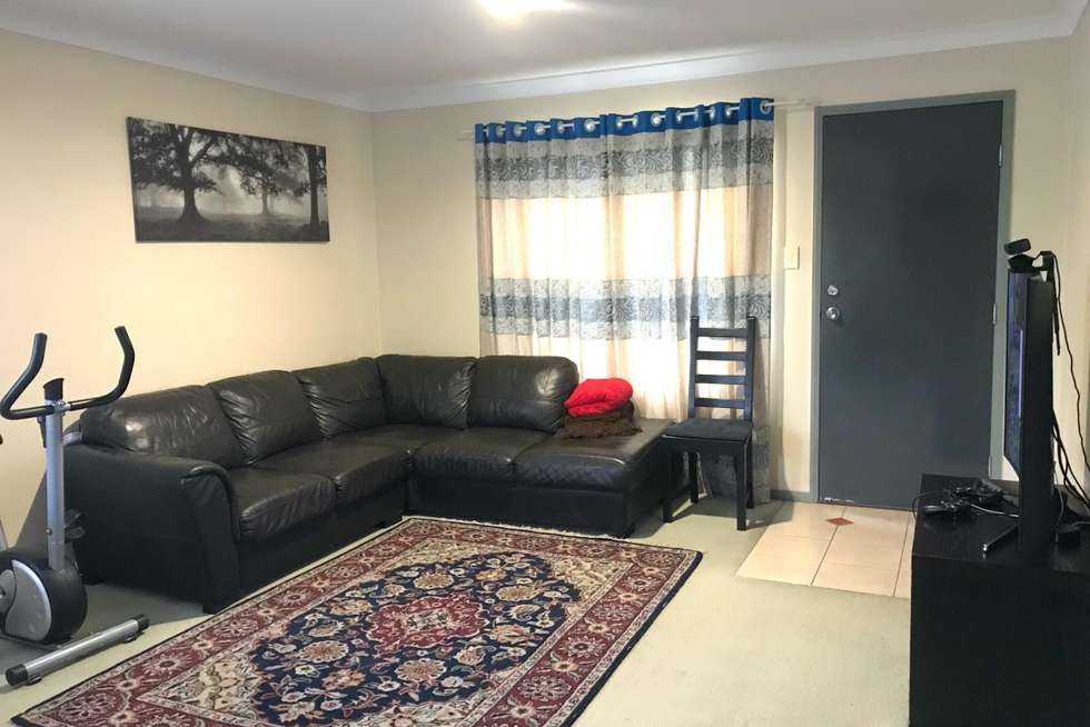 Third view of Homely townhouse listing, 16/70 Allingham Street, Kuraby QLD 4112