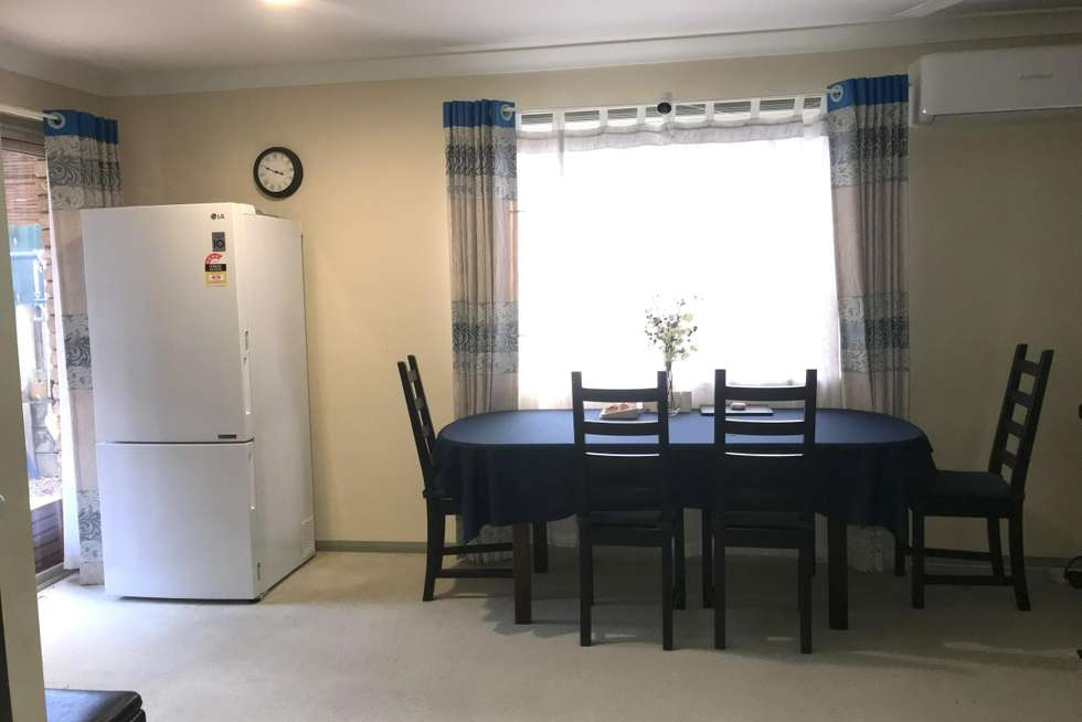 Fourth view of Homely townhouse listing, 16/70 Allingham Street, Kuraby QLD 4112
