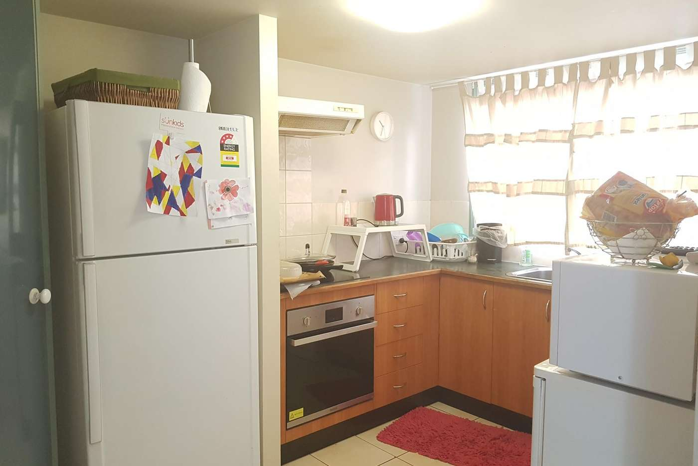 Sixth view of Homely townhouse listing, 16/70 Allingham Street, Kuraby QLD 4112