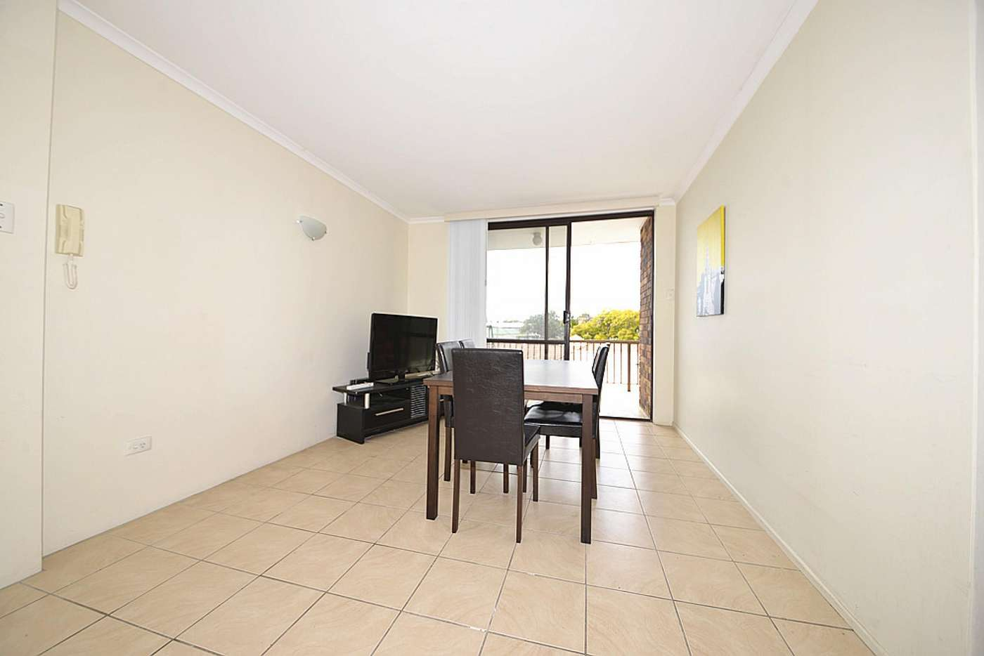 Main view of Homely unit listing, 4/114 Carmody Rd, St Lucia QLD 4067