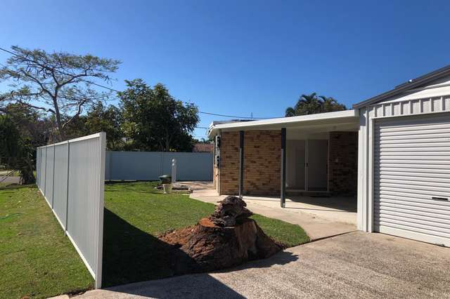7 Lows Drive, Pacific Paradise QLD 4564