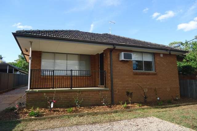 29 Quakers Road, Marayong NSW 2148