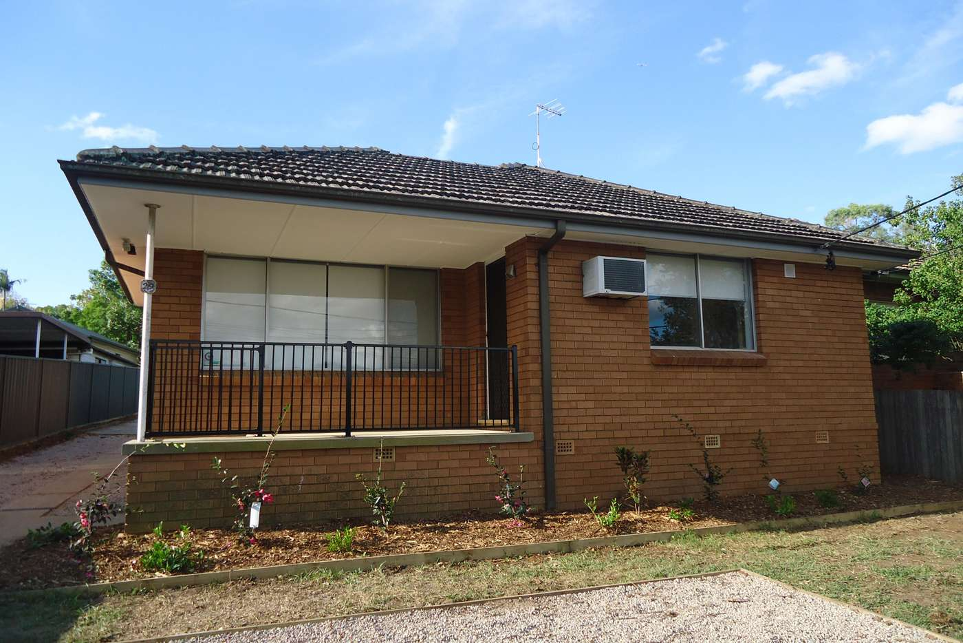 Main view of Homely house listing, 29 Quakers Road, Marayong NSW 2148