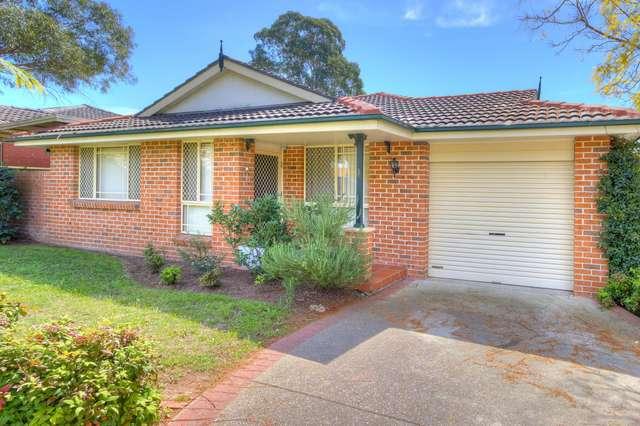 1/35-37 Stapleton Street, Wentworthville NSW 2145