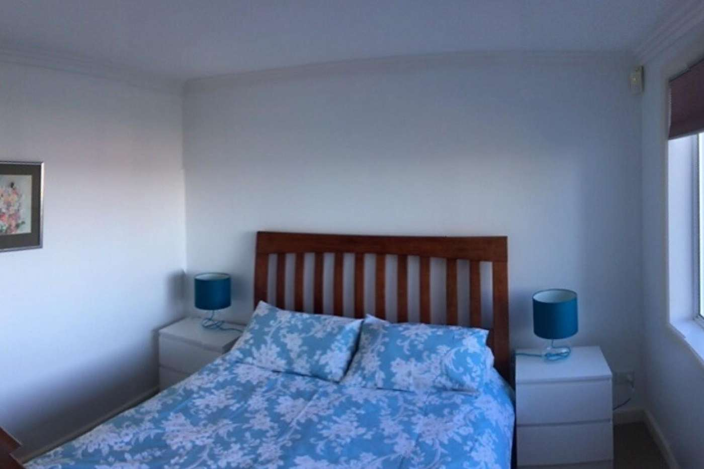 Sixth view of Homely apartment listing, 35A Red Chappel Avenue, Sandy Bay TAS 7005