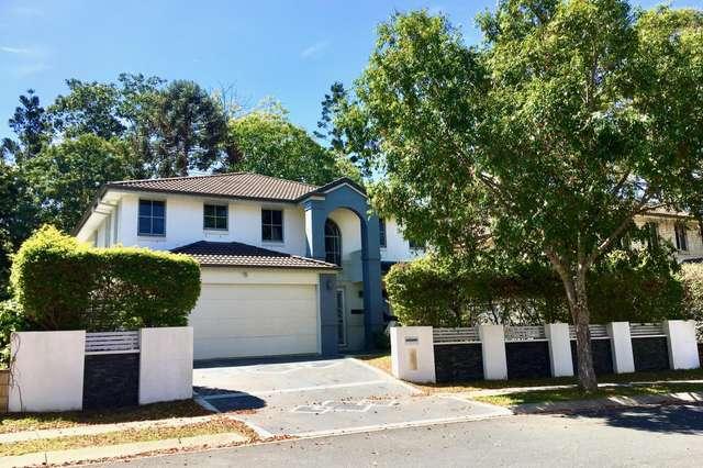 137 Kingman Street, Sunnybank Hills QLD 4109