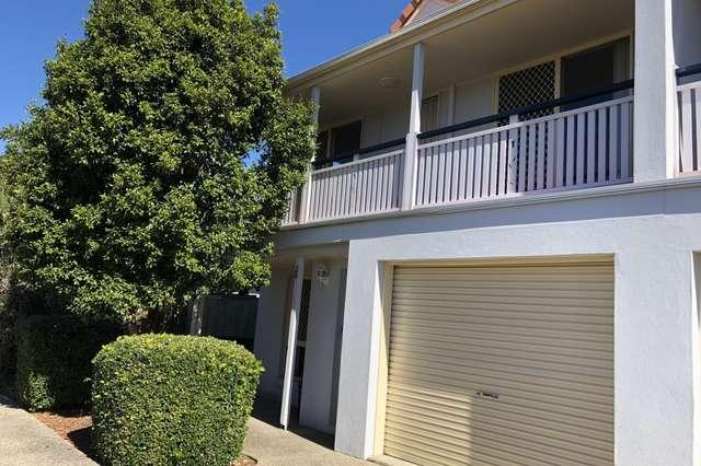 Unit 20/519 Tingal Road, Wynnum QLD 4178