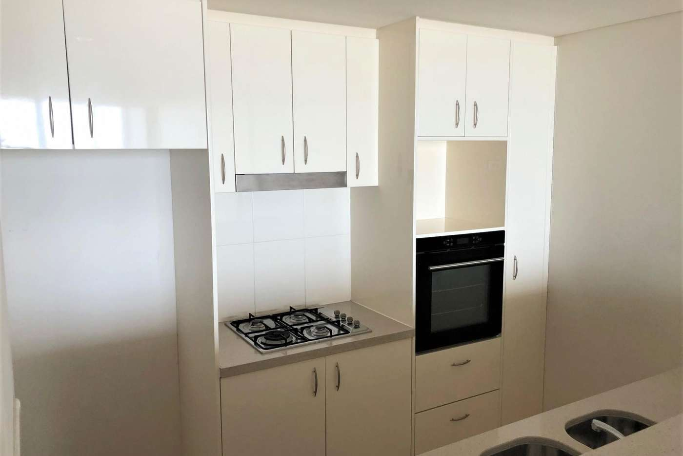 Seventh view of Homely unit listing, Unit 1410/1 Como Crescent, Southport QLD 4215