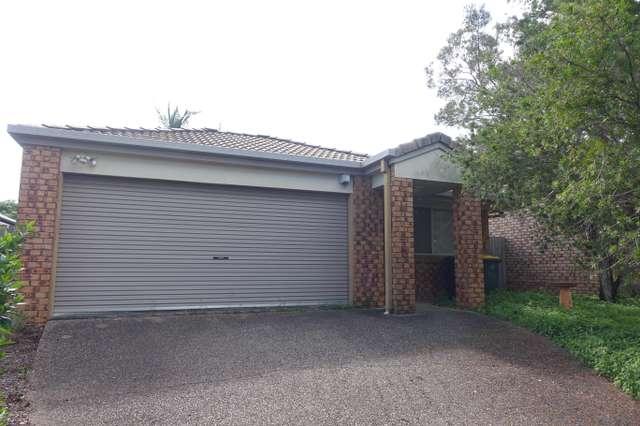 53A Victor Street, Runcorn QLD 4113