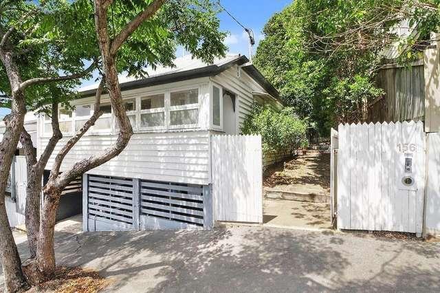 156 Kennigo Street, Spring Hill QLD 4000