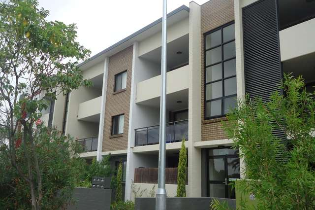 4/136-140 Bridge Road, Westmead NSW 2145
